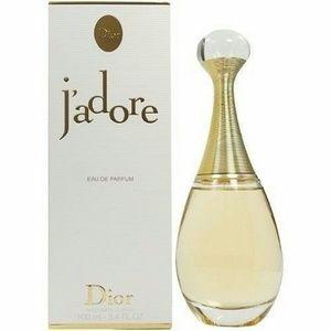 Dior jadore 3.4oz new
